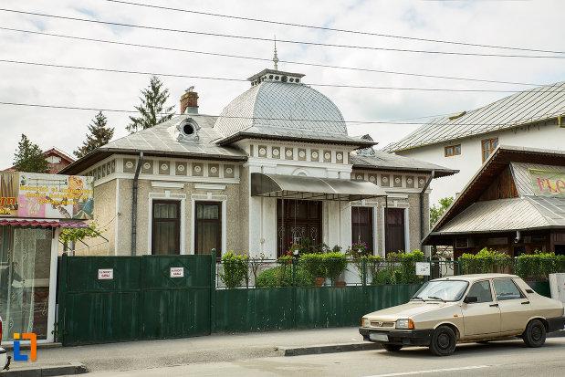 casa-niculescu-din-targu-jiu-judetul-gorj.jpg