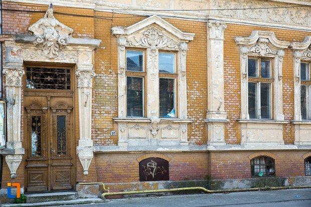 casa-nr-12-ansamblul-urban-str-primaverii-din-alba-iulia-judetul-alba.jpg