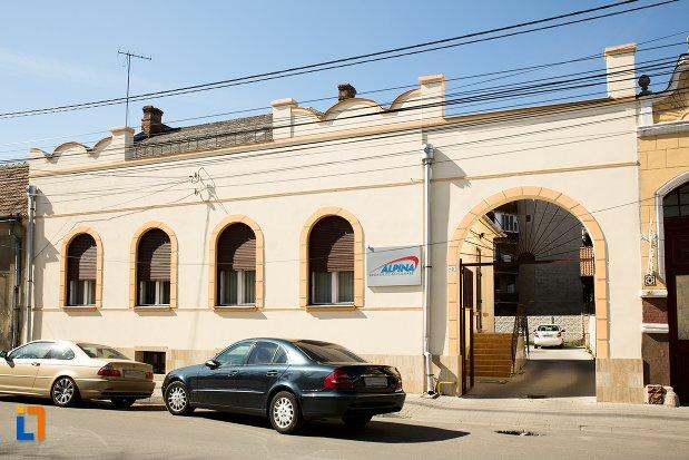 casa-nr-13-ansamblul-urban-str-teilor-din-alba-iulia-judetul-alba.jpg