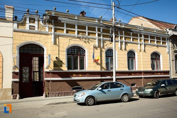 casa-nr-15-ansamblul-urban-str-teilor-din-alba-iulia-judetul-alba.jpg