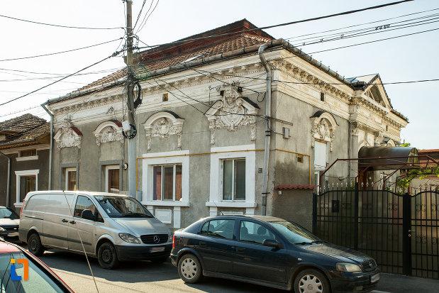 casa-osman-ecaterina-din-drobeta-turnu-severin-judetul-mehedinti.jpg