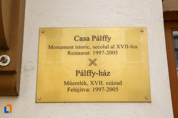 casa-palfy-din-targu-mures-judetul-mures-monument-istoric.jpg