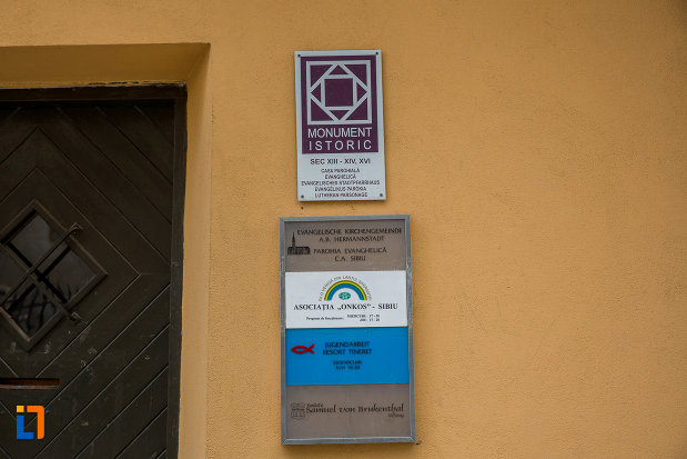 casa-parohiala-evanghelica-din-sibiu-judetul-sibiu-monument-istoric.jpg