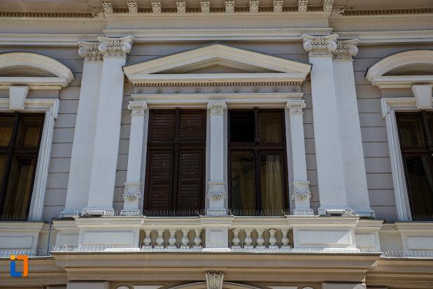 casa-paul-zsivkoich-din-timisoara-judetul-timis-imagine-cu-ferestrele.jpg
