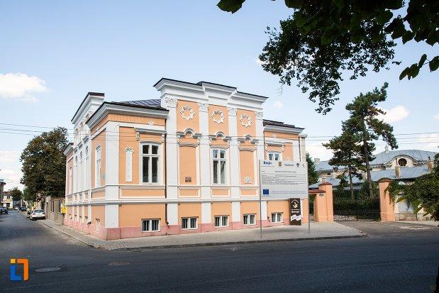 casa-petre-stefanescu-goanga-din-braila-judetul-braila.jpg
