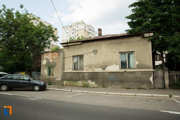 casa-pictorului-ion-andreescu-din-buzau-judetul-buzau.jpg