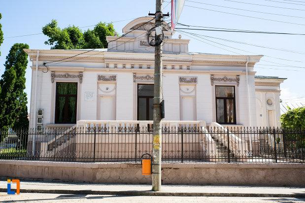 casa-poetului-george-cair-din-targoviste-judetul-dambovita.jpg