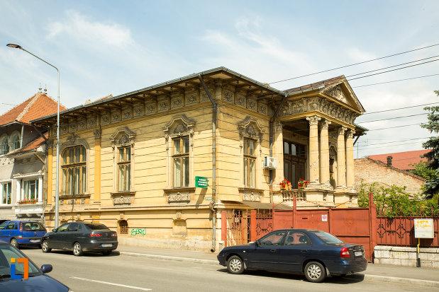 casa-popescu-grigore-din-drobeta-turnu-severin-judetul-mehedinti.jpg