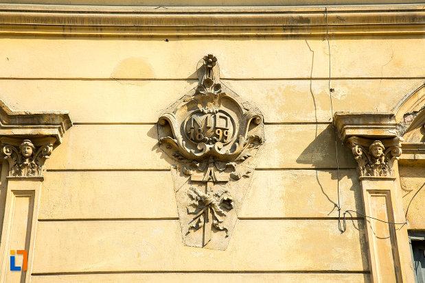 casa-popescu-marieta-din-drobeta-turnu-severin-judetul-mehedinti-monument-de-arhitectura.jpg