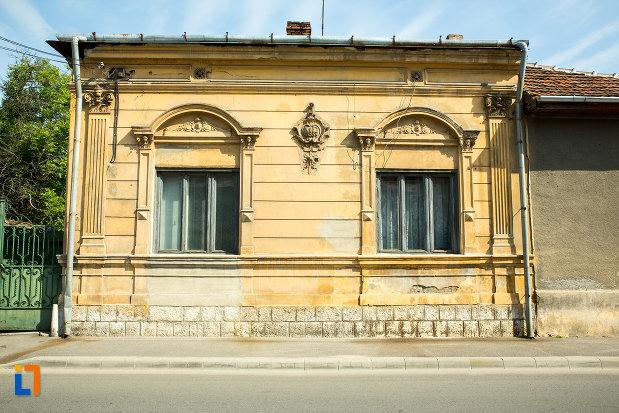 casa-popescu-marieta-din-drobeta-turnu-severin-judetul-mehedinti.jpg