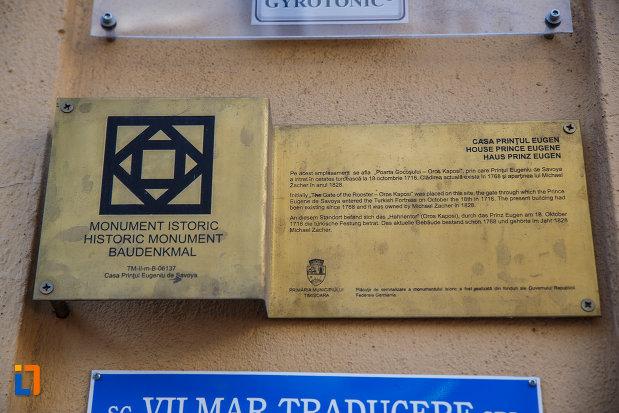 casa-printului-eugen-din-timisoara-judetul-timis-monument-istoric.jpg