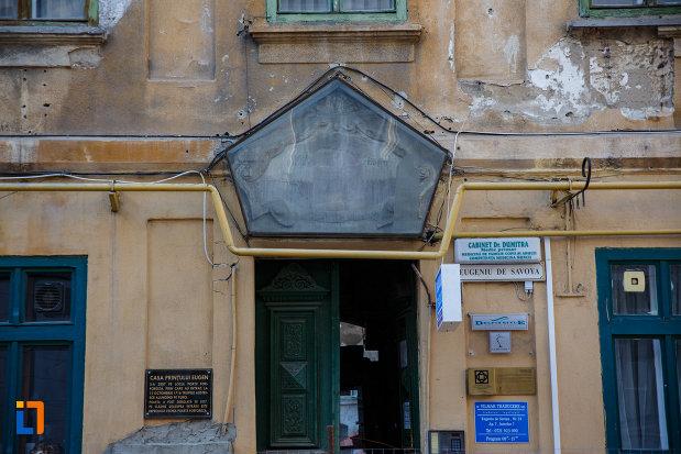 casa-printului-eugen-din-timisoara-judetul-timis-poza-cu-intrarea.jpg