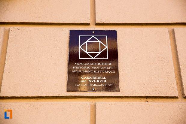 casa-rideli-din-brasov-judetul-brasov-monument-istoric.jpg