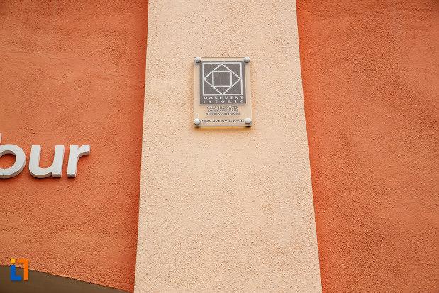 casa-rosenauer-din-medias-judetul-sibiu-monument-istoric.jpg