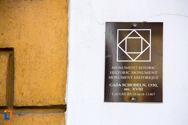 casa-schobeln-din-brasov-judetul-brasov-monument-istoric.jpg