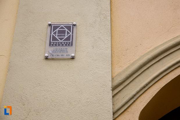casa-schuster-din-medias-judetul-sibiu-monument-istoric.jpg