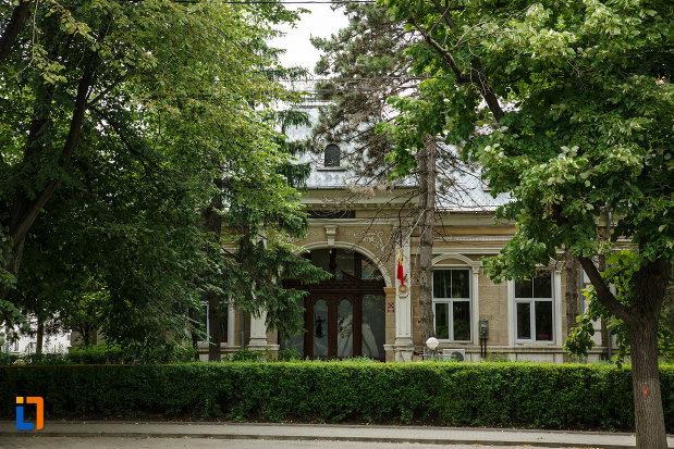 casa-stanescu-1893-din-focsani-judetul-vrancea.jpg