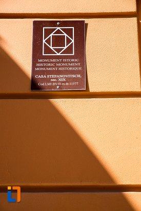 casa-stefanovitsch-din-brasov-judetul-brasov-monument-istoric.jpg
