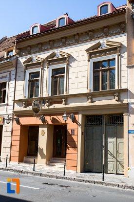 casa-stefanovitsch-din-brasov-judetul-brasov.jpg