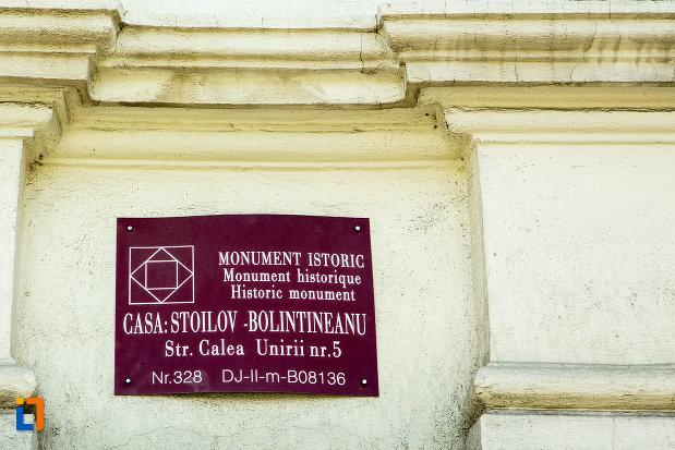 casa-stoilov-bolintineanu-din-craiova-judetul-dolj-monument-istoric.jpg