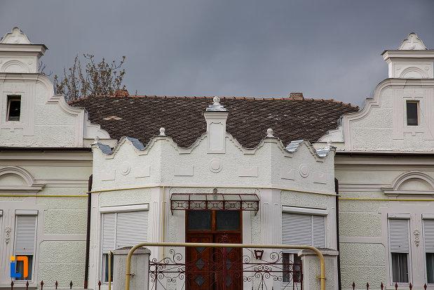 casa-strada-horea-nr-18-din-hateg-judetul-hunedoara-partea-centrala.jpg