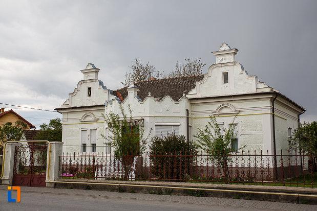 casa-strada-horea-nr-18-din-hateg-judetul-hunedoara-vazuta-din-lateral.jpg