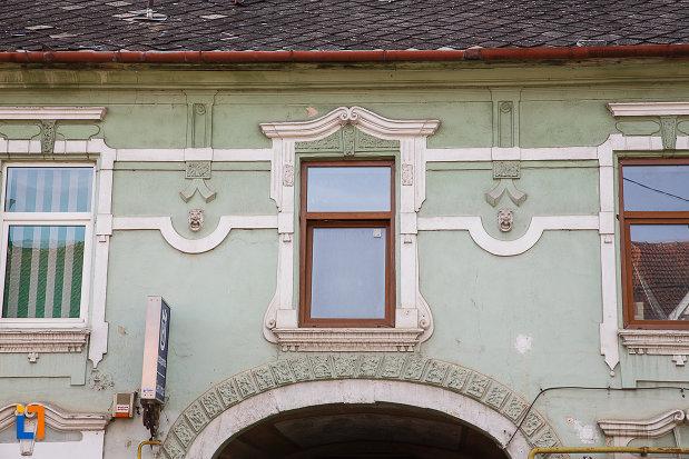 casa-strada-horea-nr-6-hateg-judetul-hunedoara-monument-de-arhitectura.jpg