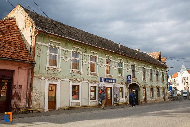 casa-strada-horea-nr-6-hateg-judetul-hunedoara.jpg