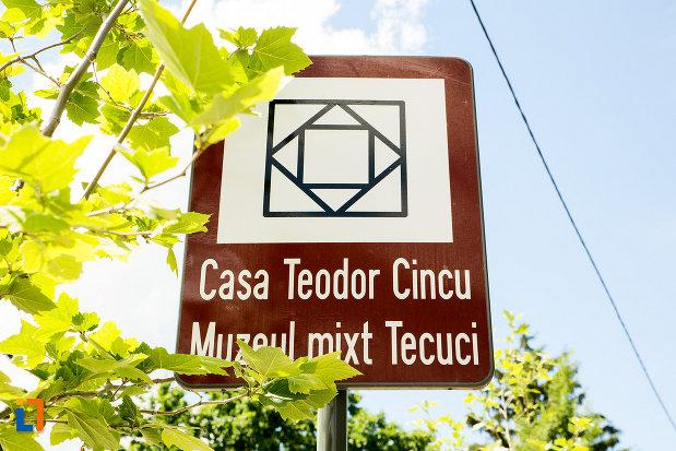 casa-teodor-cincu-azi-muzeul-mixt-din-tecuci-judetul-galati-monument-istoric.jpg