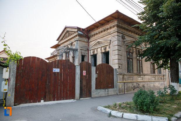 casa-teodor-marinescu-din-alexandria-judetul-teleorman.jpg