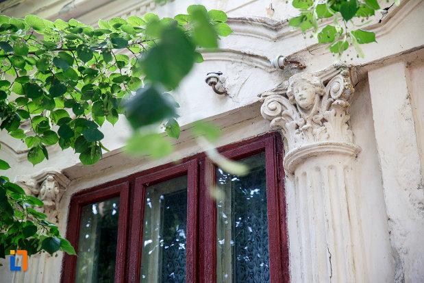 casa-tole-1893-din-alexandria-judetul-teleorman-monument-arhitectonic.jpg