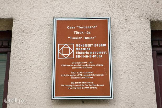 casa-turceasca-din-oradea-judetul-bihor-monument-istoric.jpg