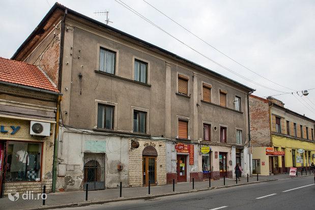 casa-turceasca-din-oradea-judetul-bihor-vazuta-din-lateral.jpg