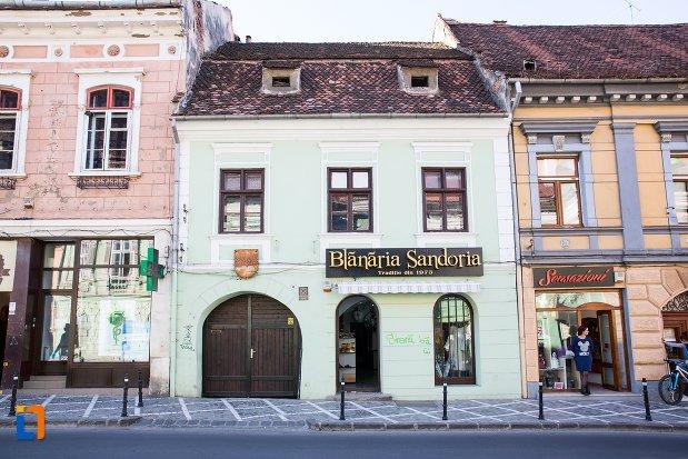 casa-valentinus-hirscher-din-brasov-judetul-brasov.jpg