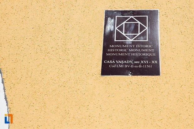 casa-vasady-din-brasov-judetul-brasov-monument-istoric.jpg