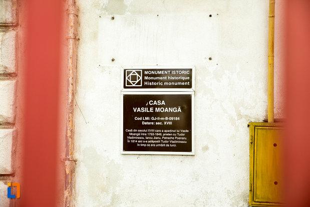 casa-vasile-moanga-din-targu-jiu-judetul-gorj-monument-istoric.jpg