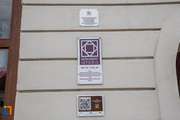 casa-weidner-reussner-czekerius-din-sibiu-judetul-sibiu-monument-istoric.jpg