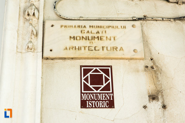 casa-zafiratos-azi-agentia-de-plati-si-interventie-pentru-agricultura-din-galati-judetul-galati-monument-de-arhitectura.jpg