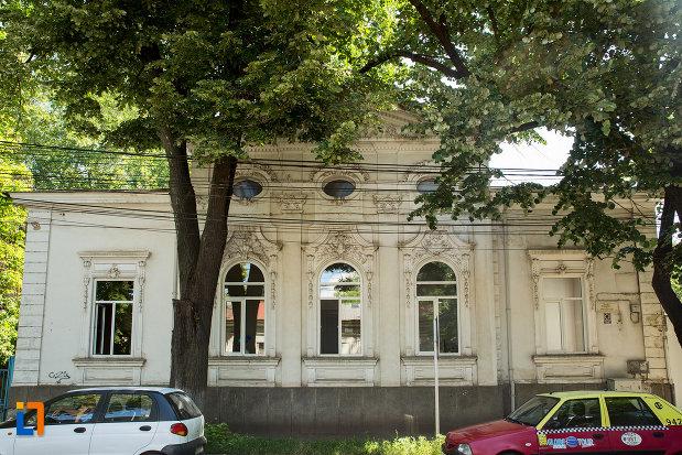 casa-zafiratos-azi-agentia-de-plati-si-interventie-pentru-agricultura-din-galati-judetul-galati-monument-istoric.jpg