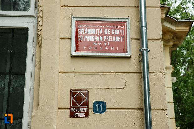 casa-zaharia-din-focsani-judetul-vrancea-monument-istoric.jpg