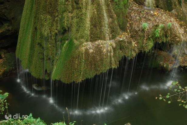 cascada-bigar.jpg