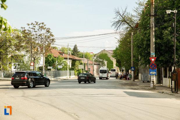 case-din-ansamblul-urban-str-ionascu-din-slatina-judetul-olt.jpg