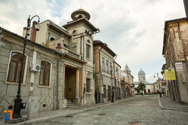 case-vechi-din-orasul-slatina-judetul-olt.jpg