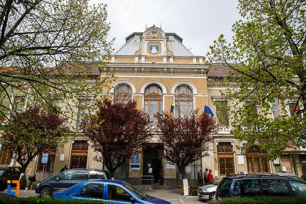 casina-romana-1872-azi-restaurantul-bachus-si-cercul-militar-din-deva-judetul-hunedoara.jpg