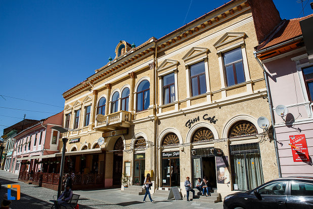 casina-romana-azi-hotel-augusta-din-orastie-judetul-hunedoara.jpg