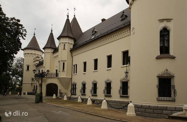 castel-karoly-din-orasul-carei.jpg