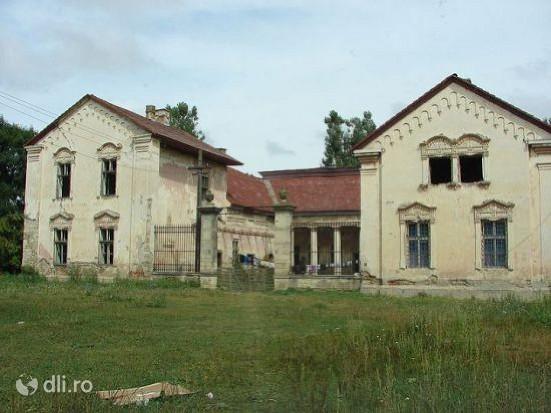 castelul-alexius-si-georgius-bethlen.jpg