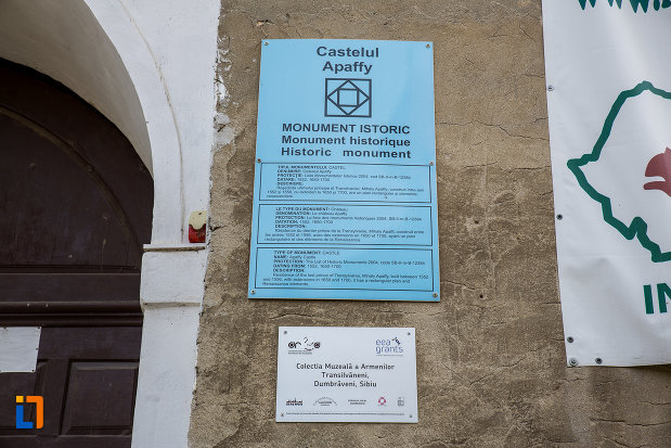 castelul-apaffy-colectia-muzeala-a-armenilor-transilvaneni-din-dumbraveni-judetul-sibiu-monument-istoric.jpg
