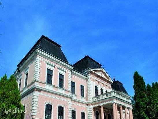 castelul-banffy-de-la-rascruci.jpg