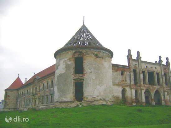 castelul-banffy.jpg